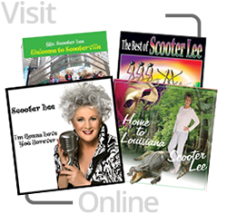 Footer Store Image